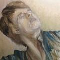 Baryshnikov by Joan Ashley