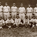 Baseball: Negro Leagues by Granger