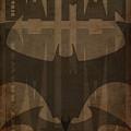 Bat Brown  by Prar Kulasekara