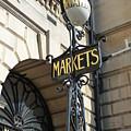 Bath - Market by TL Randleman
