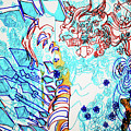 Battle For Heaven Ggulu Summons Kaikuzzi To Defeat Walumbe by Gloria Ssali