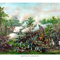 Battle Of Atlanta by War Is Hell Store