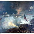 Battle Of Port Hudson by War Is Hell Store