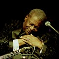 Bb King - Straight From The Heart by Bob Guthridge