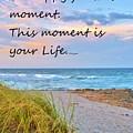 Be Happy by Lisa Renee Ludlum