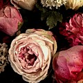 Be Like The Rose by Jenny Revitz Soper