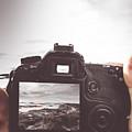 Beach Digital Photography by Jorgo Photography - Wall Art Gallery