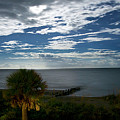 Beach Front Property by Skip Willits