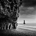 Beach by George Digalakis