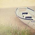 Beach Patrol by Jody Lane