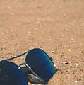 Beach Retro by Jannice Walker