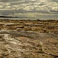Beach Syd02 by Werner Padarin
