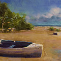 Beached by David Patterson