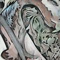 Beak by Michelle Spiziri