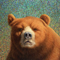 Bearish by James W Johnson
