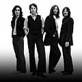 Beatles 1968 by Movie Poster Prints