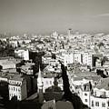 Beautiful Cities by Shaun Higson