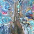 Beautiful Disaster by Sam McClain