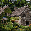 Beautiful Home by Joann Copeland-Paul