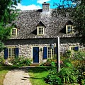 Beautiful Home ... by Juergen Weiss