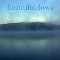 Beautiful Iowa by Gary Richards