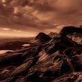 Beautiful Isle Of Skye by Unsplash