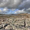 Beautiful Mullaghmore by John Quinn