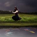 Beautiful Nature  by Nicole Hernandez