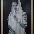Beauty Of Rajasthan by Sneha Choudhary
