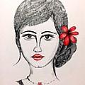 Beauty by Pushpa Sharma