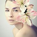 Beauty by Roza Sampolinska