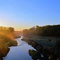 Beaver Creek 2 by Bonfire Photography