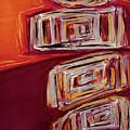 Bedazzled by K Batson Art