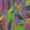 Bedazzled by Wayne Potrafka