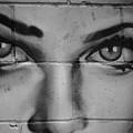 Bedroom Eyes by Lisa Knechtel