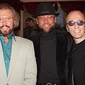 Bee  Gees by Jez C Self