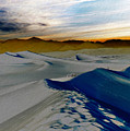 Been Through The Desert by Joe Schofield