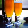 Beer Glass by Sakura_chihaya+