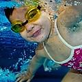 Beginner To Advanced Swimmer by Mermaid Swim School