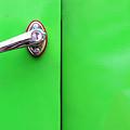 Behind The Door Of Jealousy by Prakash Ghai
