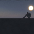 Being A Good Man... by Tim Fillingim