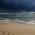 Believe - Jersey Shore by Angie Tirado
