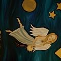 Believe by Wendy Wunstell