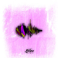 Belive Recorded Soundwave Collection by Marvin Blaine