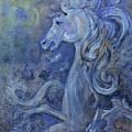 Bellerophons Companion by Jennifer Kelly