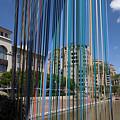 Scottsdale Celebrates In Colour by Brenda Kean