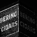 Bering Cigar Factory by David Lee Thompson