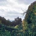 Berlepsch Castle by Bob Phillips