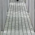 Berlin Memorial by KG Thienemann
