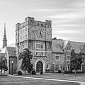 Berry College Ford Auditorium by University Icons